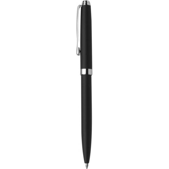 Bolígrafos Grabados Metálicos Fare / Bolígrafos para Regalar Baratos