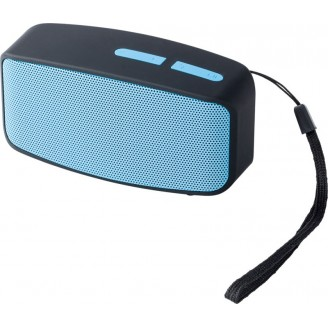 Altavoz Bluetooth Sound 3W