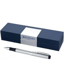Boligrafo Balmain con estuche exclusivo