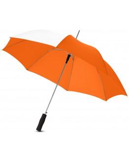 """Paraguas automático 23"""" Carol"""