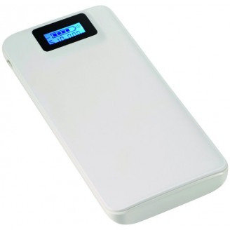 Power bank 6000mAh con...