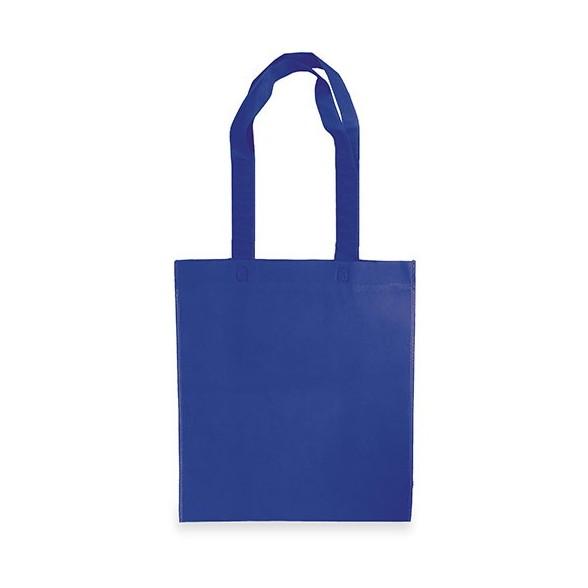 Bolsa Shopwell para promociones / Bolsas Compra Personalizadas Baratas