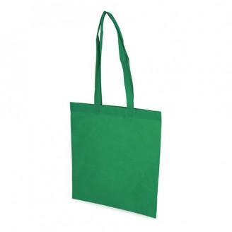 Bolsa compra baratas Shopwell
