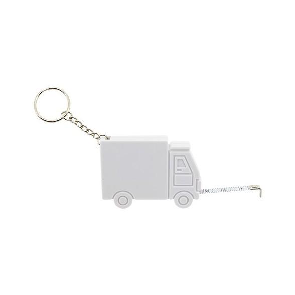 Llaveros Publicitarios Camión / Llaveros Personalizados Baratos
