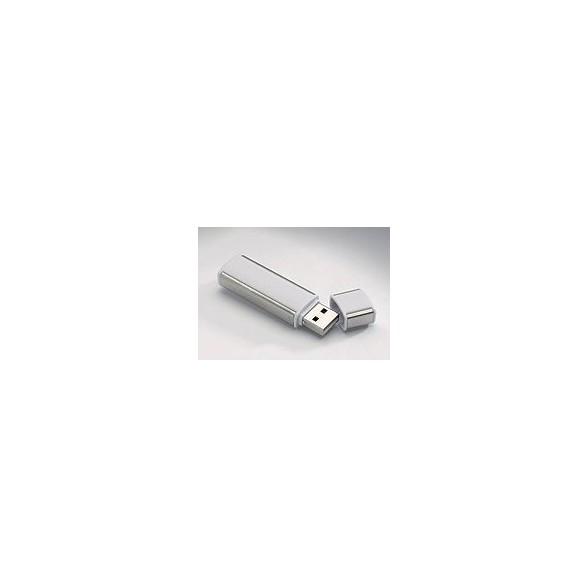 Memoria USB personalizadas 2.0 Retráctil / USB Publicitarias Baratas