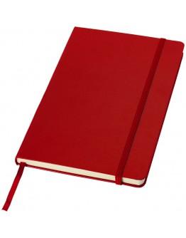 Libretas tapa dura A5 Beth / Libretas y Blocs de notas Personalizados