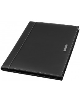 Portafolios A4 Balmain / Portafolios Personalizados para Regalos Empresa