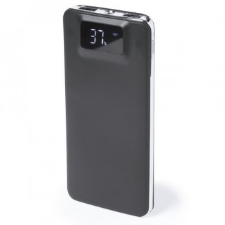 Bateria externa 5000 mAh 2...