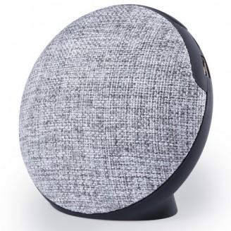 Altavoces Inalambricos Nixon / Altavoces Bluetooth Personalizados