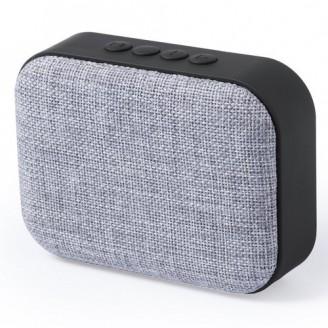 Altavoces Bluetooth Carter / Altavoces Inalambricos Personalizados