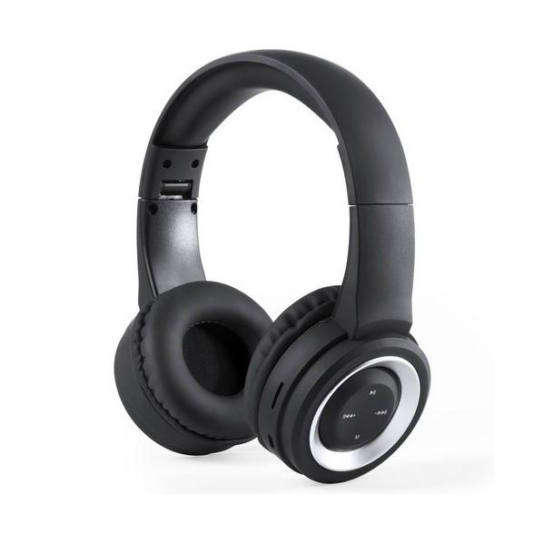 Auriculares Bluetooth Antonio Miro / Auriculares Personalizados