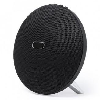 Altavoz Bluetooth Antonio Miro / Altavoces Inalámbricos Personalizados