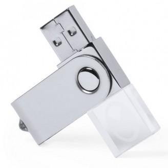 Memorias USB Personalizadas 16 Gb Buren / USB Publicitarias con Garantía