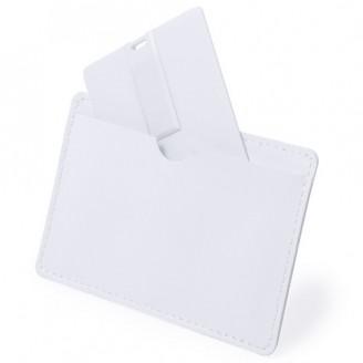 Memoria USB 16 Gb tarjeta Card