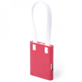 Puerto USB 2.0 Taylor