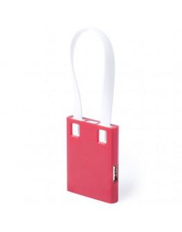 Puerto USB 2.0 Personalizado Taylor / Puertos USB Baratos Promocionales