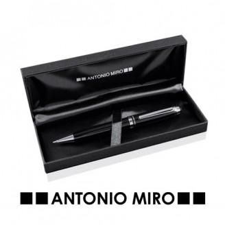 Bolígrafo personalizado Dayo. Antonio Miro