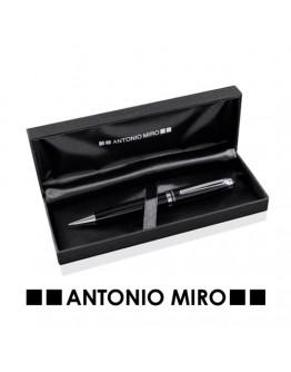 Bolígrafo personalizado Dayo Antonio Miro / Bolígrafos de Marca