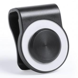 Tapa Webcam Joystick Tyler / Accesorios Tecnológicos Personalizados