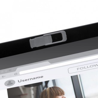Tapa para webcam Fillmore
