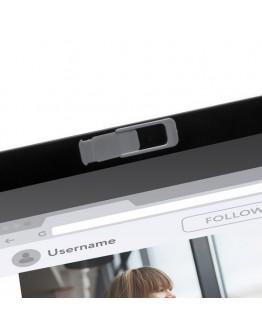 Tapas Webcam Fillmore personalizadas / Accesorios Tecnológicos Baratos