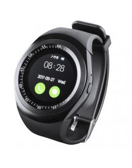 Relojes Inteligentes Antonio Miro Kirnon / Smartwatch Personalizados