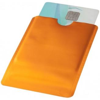 Tarjetero RFID para smartphone Jerry