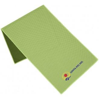 Toallas para Gimnasio 35x80 cm / Tollas Gym Personalizadas Baratas