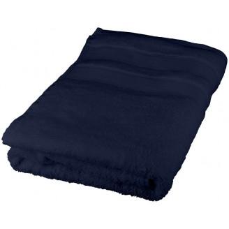 Toallas baño promocionales algodón 70x130 cm