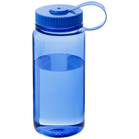 Bidones Personalizados Tom / Botellas Agua Deportivas Personalizadas