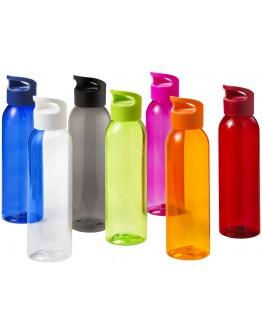 Botellas Agua Deportivas 650 ml Eduard / Bidones Personalizados Baratos