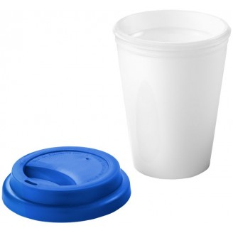 Vaso térmico 330 ml Sam