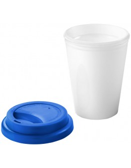 Vasos Termicos 330 ml Sam / Vasos Termicos Personalizados con logo