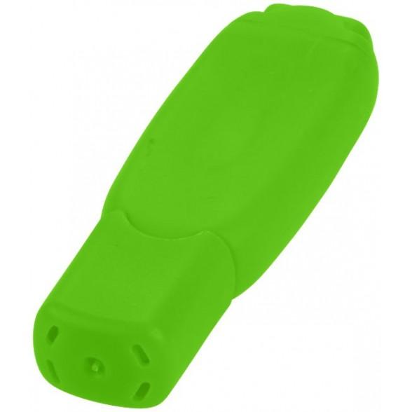 Rotaludores Fluorescente Vigo / Subrayador Personalizado Barato