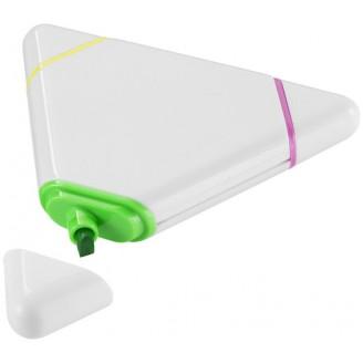 Rotuladores Fluorescentes Pau / Subrayadores Personalizados Baratos
