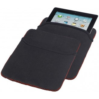 Funda IPad Zorek Baratas / Accesorios Ipad Tablet Personalizadas