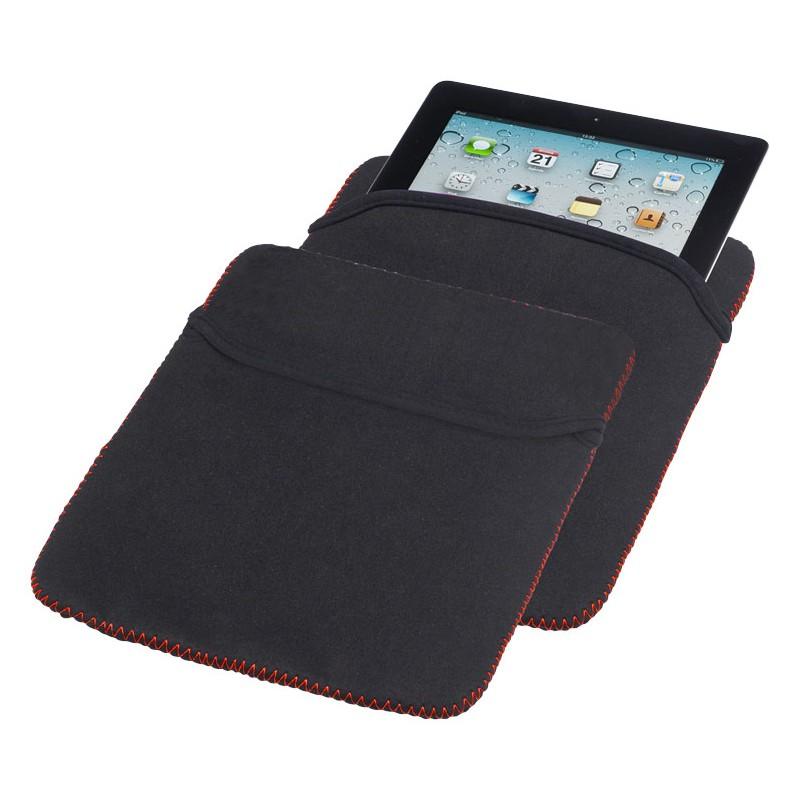 Funda ipad zorek baratas accesorios ipad tablet personalizadas - Fundas ipad personalizadas ...