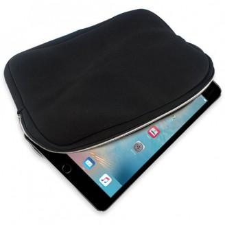 Funda para IPad de polipiel / Accesorios Ipad Tablet Personalizados