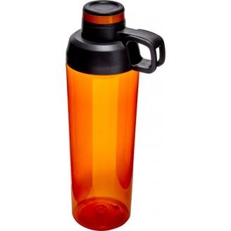 Botellas de Agua Personalizadas Niza / Botellas Agua Gimnasio con logo