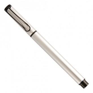 Roller Publicitario Aluminio Gap / Roller Personalizado Barato