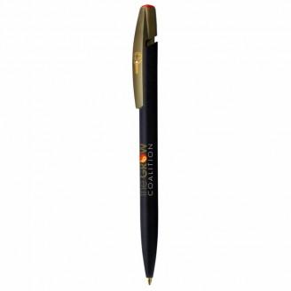 Boligrafo Bic Medis Clic / Boligrafos Bic Personalizados Baratos