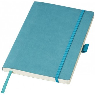 Libretas Personalizadas A5 tapas flexibles / Libretas Publicitarias
