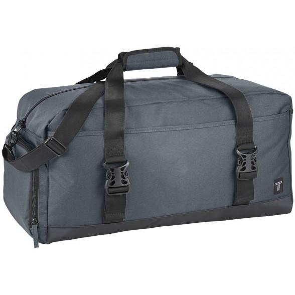 c5891d04d Bolsas Deporte Personalizadas Caen / Bolsas de Viaje Personalizadas