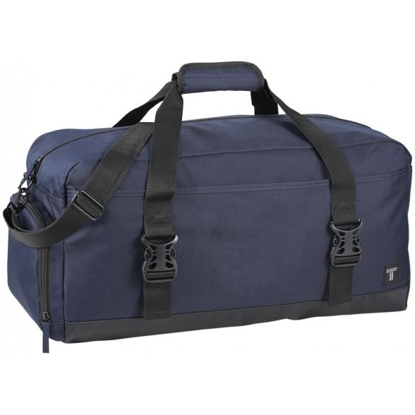 Bolsas Deporte Personalizadas Caen / Bolsas de Viaje Personalizadas