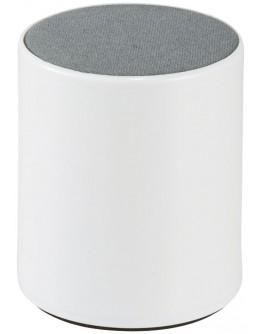 Altavoces Bluetooth Publicitarios Brest / Altavoces Personalizados