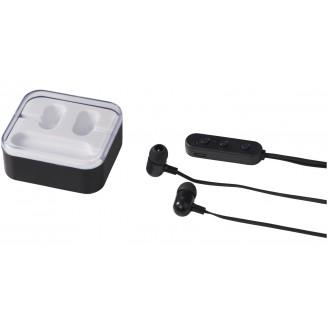 Auriculares Internos Bluetooth Color / Auriculares Personalizados