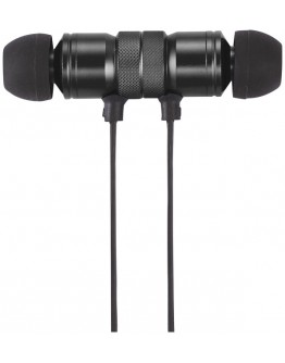Auriculares Bluetooth Magnéticos Arras / Auriculares Personalizados