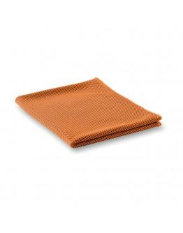 Toallas de Gimnasio Pau / Toallas Microfibra Personalizadas
