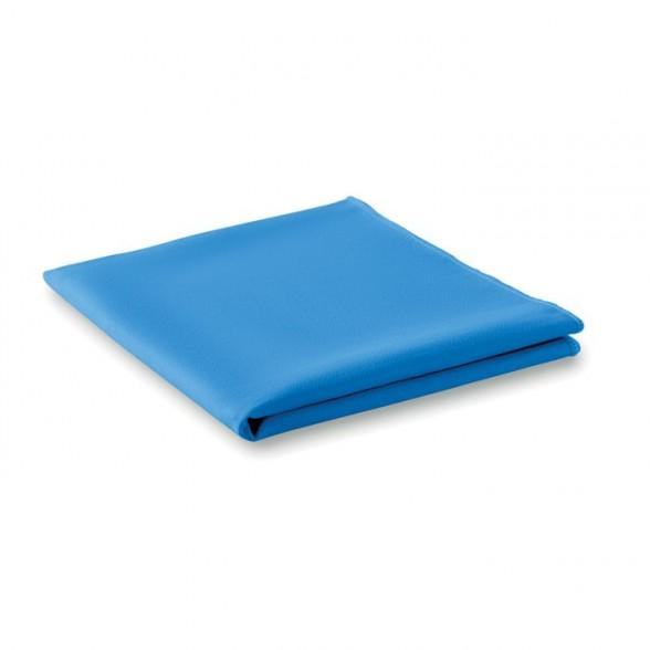 Toallas Gimnasio Baratas Brive / Toallas Microfibra Personalizadas