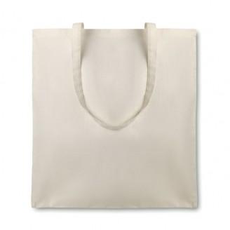 Bolsas Tote Bag Algodón Organico Personalizadas Conques / Tote Bag